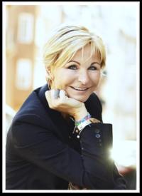 Anna Bodin CV 2015