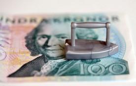 MyController-arbetsgivarvgift