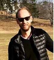 Mycontroller-patrik-lundqvist-biz