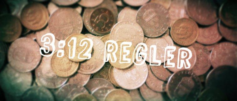 312-regler-mycontroller